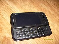 Nokia C6-00 Black.JPG