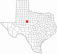 Nolan County Texas.png