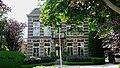 Noordeinde 118, Waddinxveen.jpg