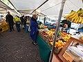 Noordermarkt foto 7.JPG