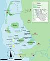 Nordfriesisches Wattenmeer D JM.png