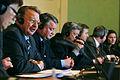 Nordiska radet haller mote med ryska representanter fran Federationsradet och Statsduman.jpg