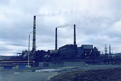 Norilsk Nickel in Nikel.jpg