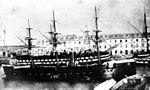 Normandie (1862).jpg