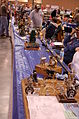 North American Model Engineering Expo 4-19-2008 154 N (2497617407).jpg