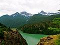 North Cascades National Park (9292792696).jpg