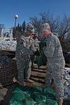 North Dakota National Guard active in Valley City sandbagging DVIDS165153.jpg
