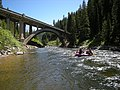 North Fork Payette River Bridge (Rainbow Bridge).jpg