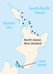North Island Map tuatara.PNG