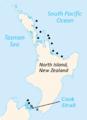 North Island Map tuatara.PNG