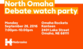 North Omaha debate watch party.png