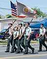 North Torrance High School JROTC (14032646818).jpg