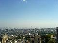 North of Tehran - panoramio - Behrooz Rezvani (6).jpg