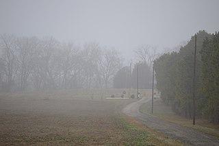 Northbank (Walkerton, Virginia) human settlement in United States of America