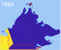 Northern Borneo (1884).png