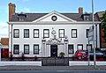 Northgate House (1).jpg