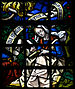 Notre-Dame de L'Epine Vitrail 9 12 2012 01.jpg