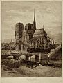 Notre-Dame de Paris-Alfred-Alexandre-Delauney.jpg