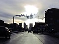 Notre Dame Ave, Winnipeg (470008) (9444282829).jpg