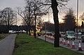 Nottingham MMB B7 University Boulevard.jpg