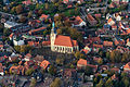Nottuln, St.-Martinus-Kirche -- 2014 -- 3991.jpg