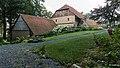 Nottuln, Wassermühle Schulze Westerath -- 2016 -- 3854.jpg