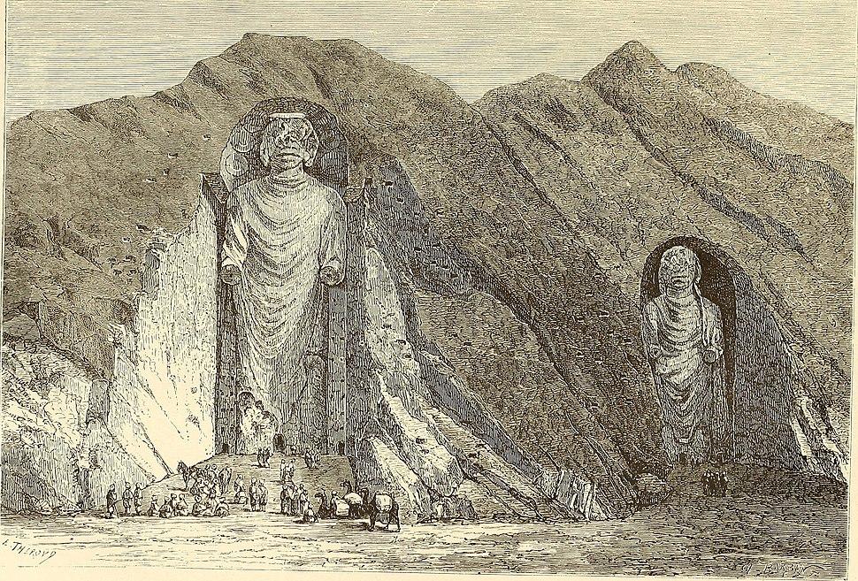 Nouvelle g%C3%A9ographie universelle - la terre et les hommes (1876) (14592652167)