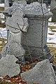 Nova Scotia DSC 2128 (2268172301).jpg