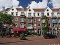 Nova Zemblastraat hoek Spaarndammerstraat pic3.JPG