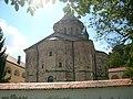 Novo Hopovo monastery 021.JPG