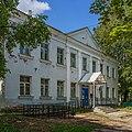 Novorzhev asv2018-07 img4.jpg