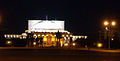 Novosibirsk Opera Theatre at Night.jpg
