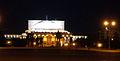 Novosibirsk Opera Theatre at Night.jpg