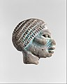 Nubian head inlay MET DT244971.jpg
