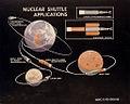 Nuclear Shuttle work.jpg