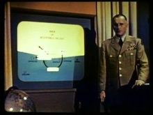 File:Nuclear Test Film - Operation Castle.webm