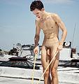 Nude man with bubbles by Kargaltsev -5.jpg