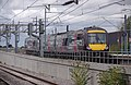 Nuneaton railway station MMB 12 170637.jpg
