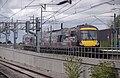 Nuneaton railway station MMB 12 170637.jpg