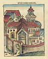 Nuremberg chronicles f 190r 2.jpg