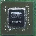 Nvidia G86.png