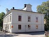 Fil:Nybergska huset Härnösand 04.JPG