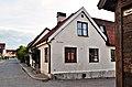 Nygatan 27 Visby Gotland.jpg