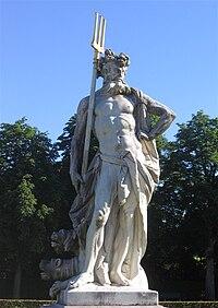 Nymphenburg-Statue-3c