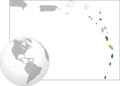 OECS Map.png