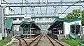 OER Tsurukawa Sta Homeview.jpg