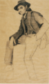 OHNE TITEL Egon Schiele.PNG