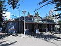 OIC glenelg community centre 1.jpg