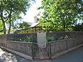 OIC rose park houses 5.jpg