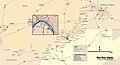 ORINWF Map.jpg